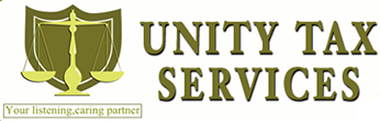 Unity Tax & Financial Service